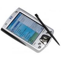 二手 HP iPaq Pocket PC