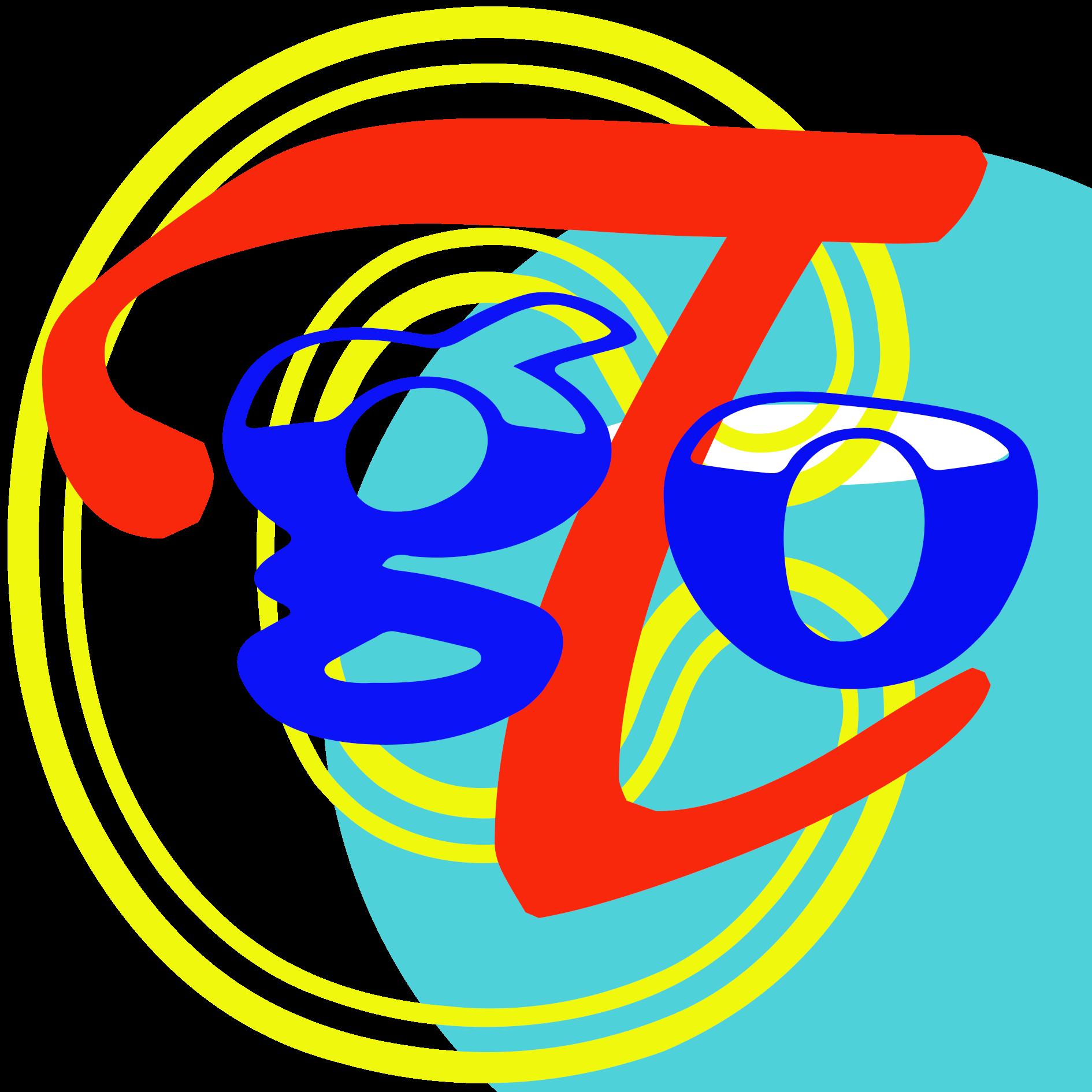 T2go Company