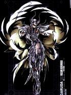 聖鬥士 6