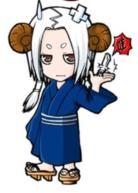 火影忍者 10